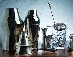 Tools of the Trade: David Wondrich | Tasting Table