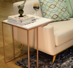 Diy, Table, House, Furniture, Design, Home Decor, Architecture, Decoration, Google