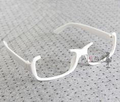 Last chance Danganronpa Byaku...  http://ehalloween.online/products/danganronpa-byakuya-togami-lunettes-sans-lentille-cosplay?utm_campaign=social_autopilot&utm_source=pin&utm_medium=pin