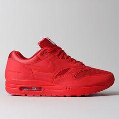 Nike Air Max 1 Premium Shoes