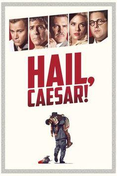 Hail Ceaser 2016 480p HC WEBRip XviD AC3 ACAB
