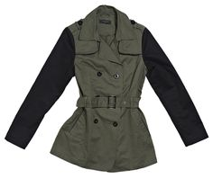 Jacket from Pagani. is trending at Westfield New Zealand. Safari Chic, Concrete Jungle, Clothes Horse, Mom Style, Cargo Pants, Casual Chic, Coat, Bedroom Ideas, Jackets