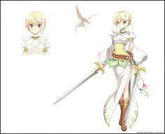 테일즈위버 - Google 검색 Dress Code, Runes, Legends, Projects To Try, Character Design, Princess Zelda, Concept, Game, Children