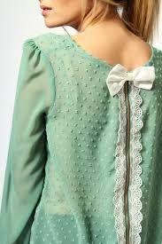 creare vestito senza cuciture - Cerca con Google