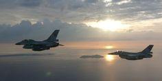 as-yakin-varian-terbaru-f-16-bikin-indonesia-berpaling-dari-sukhoi