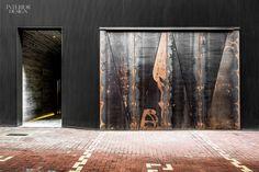 Tuve Hotel: 2015 BoY Winner for City Hotel. #design #interiors #interiordesignmagazine #projects #cityhotels #iboyawards