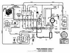6e7435b0b599f8fd07e12590ed5c05fd Yard Machine Riding Mower Wiring Diagram on yard machine tractor parts, yard machine mower deck diagram, yard machines tiller parts diagram, yard machine rototiller parts, yard man lawn tractor schematic, mtd yard machine deck diagram, husqvarna riding mower diagram, yard machine snow blower diagram, yard machine snowblower carburetor diagram, yard machine snowblower parts diagram, lawn mower key switch diagram, yard machine spring diagram,