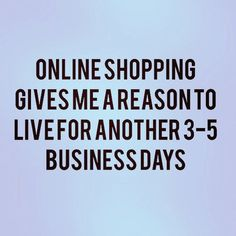 9 Best Online Shopping Quotes images | Online shopping quotes