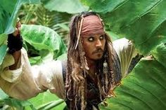 Résultats de recherche d'images pour «pirate des caraibe»