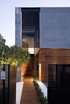 Arquitetura+De+Casas | Arquitetura de casas 010