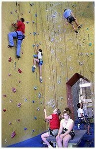 The Rock Oasis The Rock, Fun Workouts, Oasis, Toronto, Stuff To Do, Hobbies, Fitness, Inspiration, Biblical Inspiration