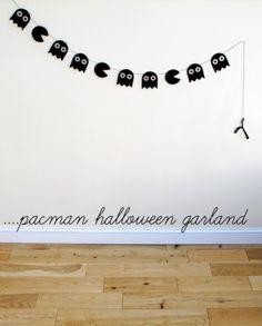halloween crafts by carlene