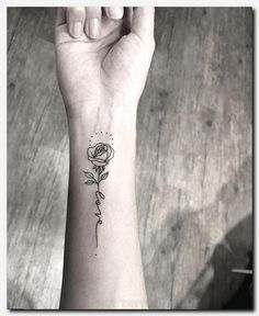 Image result for arm tattoos for females