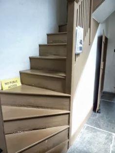 Best Sl*V* Quarters Drayton Hall Plantation The Stairs The 400 x 300