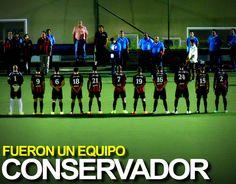 Sufrida Victoria www.futbolnica.net/sufrida-victoria