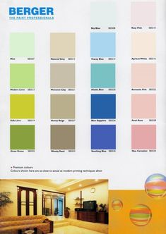 Home improvement episodes season 5 minimalist wall paint colors catalog decor rebuild cozy of small Paint Color Chart, Paint Charts, Rustic Paint Colors, Wall Paint Colors, Minimalist Wall Paint, Colonial Heights, Shade Card, Purple Bedrooms