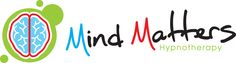 Brain Illustration, Hypnotherapy, Mindfulness, Consciousness