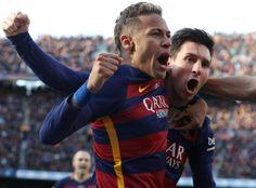 Remontada del Barça para iniciar la maratón hacia el título