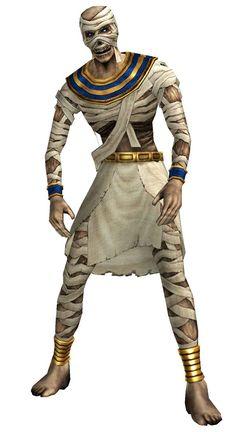 Egyptian Mummy More Egyptian Party, Egyptian Costume, Cleopatra Costume, Anubis Costume, Halloween 2017, Halloween Costumes, Diy Mummy Costume, Mummy Makeup, Egyptian Mummies