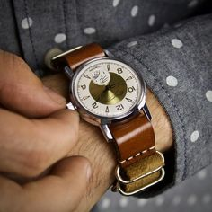 Vintage watch, Soviet watch, Mens watch, Rare watch by ClueAuthenticBrand Watches For Men Unique, Fossil Watches For Men, Vintage Watches For Men, Luxury Watches For Men, Elegant Watches, Casual Watches, G Shock Watches Mens, Movado Mens Watches, Men's Watches