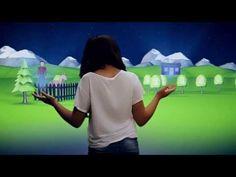 Un recurso para crear historias en 3 dimensiones con nuestros alumnos es COspaces: una plataforma que permite crear entornos virtuales onl...