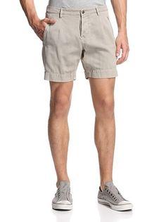 78% OFF Dolce & Gabbana Men's Woven Short