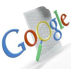 أسرار البحث على #جوجل