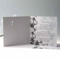 Share to Original Knot Wedding Butterflies Romantic JM101 share cheap wedding custom - joyeuxmariage.fr