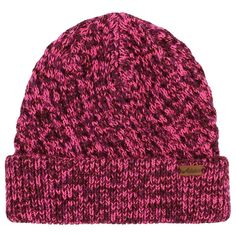 15a8df69ca0fe 15 Best Adidas Womens Golf Beanie Hats images in 2016 | Ladies golf ...