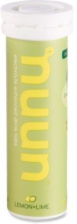 NUUN Active Hydration Tablets - 12 serving