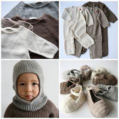 Danish esencia - alpaca wool