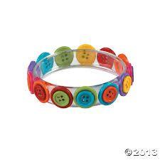pulseras recicladas - Buscar con Google