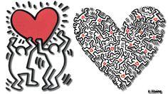 """#ZygmuntBauman ha toccato tutti gli argomenti possibili analizzando il comportamento sociale. In """"#Amoreliquido"""" affronta i temi dei #rapportipersonali, dell'amore e lo fa con una intelligenza ed una capacità di analisi incredibile (ed estremamente affascinante). """"E così è infatti, in una cultura consumistica come la nostra, che predilige prodotti pronti per l'uso, soluzioni rapide, soddisfazione immediata, risultati senza troppa fatica, ricette infallibili,[segue] #italiano,"""
