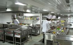 We are Commercial kitchen equipment manufacturers in Hyderabad. Our commercial kitchen equipments also includes L.P.G pipeline Design and installation, Exhaust system Ducting  SS railings		 We are Manufacturing Cooking Equipments, Commercial Refrigerators, Display Fridge, Trolleys, Tables & Racks, Receiving & Storage Equipments, Food Preparation Equipments, Washing Equipments, Cabinet Refrigeration, Commercial Kitchen Equipments, Kitchen Equipments, Bar Equipments, Catering Equipments.