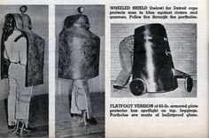 Image result for diy riot shield