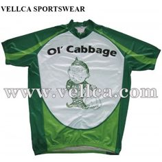 Pro Team Best Professional Cycling Wear Kids Cycling Clothes. bretton Lee · custom  sublimated ... fb7e7d125