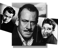 """The Facts about """"With Your Wings""""—Robert DeMott on an Old John Steinbeck Short Story Recently in the News: http://www.steinbecknow.com/2014/11/21/with-your-wings-john-steinbeck-short-story/"""
