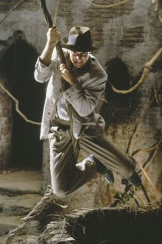 The Young Indiana Jones Chronicles (TV Series 1992–1993) photos, including production stills, premiere photos and other event photos, publicity photos, behind-the-scenes, and more.