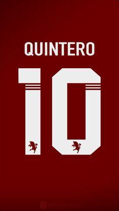 Converse, Soccer, Football, Letters, Carp, T Shirt Stencils, Team T Shirts, Mugs, Colombia