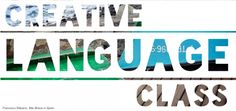 The Creative Language Class - excellent blog filled with practical world language classroom advice, ideas and activites
