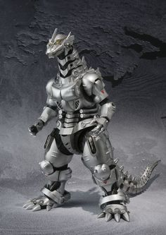 The Official S.H.MonsterArts Information and Updates Thread   Godzilla Merchandise
