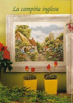 Gallery.ru / Фото #2 - 27 - OlgaHS