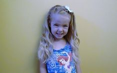 Little Girl Hairstyles For School Pictures Ideas