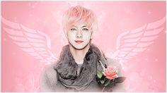Thunder [ex-MBLAQ] Fan Edit GIF ~ ❤ [ k-pop/ kpop / fan art / A+ / Park Sang-hyun / Park Sanghyun / Park Sang-hyeon / Cheondung / 박상현 / 천둥 / 엠블랙 / Sandara Park younger brother / 2NE1 / Dara / 다라 ]