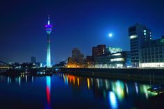 New free stock photo of city sky landmark   Download it on Pexels