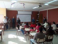 Cumbre Group, comprometidos con el desarrollo de Chile.