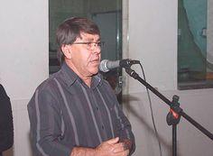 Grupo de cooperados debate eleição na Casmil http://www.passosmgonline.com/index.php/2014-01-22-23-07-47/geral/9709-grupo-de-cooperados-debate-eleicao-na-casmil
