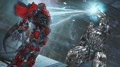 best ideas about Transformers the game on Pinterest