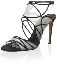 201b408fff6 Casadei Women s Dress Sandal