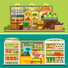 Vegetable Drinks, Vegetable Stock, Dog Treat Recipes, Healthy Dog Treats, Flat Design, Supermarket, Natural Dog Food, Food Backgrounds, Cooking Ingredients